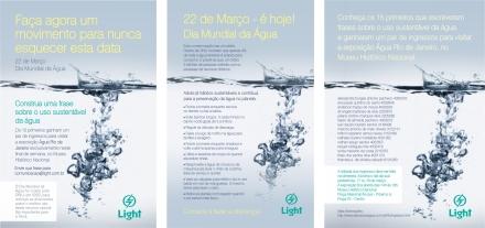 Dia_da_agua_2012