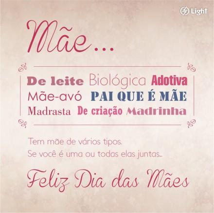 dia_das_maes_01